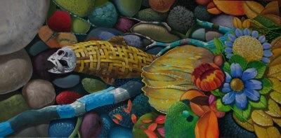 DeliciousDecadence_KimPolomka_detail_MummifiedFish