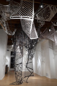 Margaret_Griffith_installation_1_photo_by_Stefan_Krusze_t