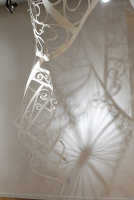 Margaret_Griffith_installation_2_photo_by_Stefan_Krusze_t