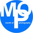 MoP_Logo_t