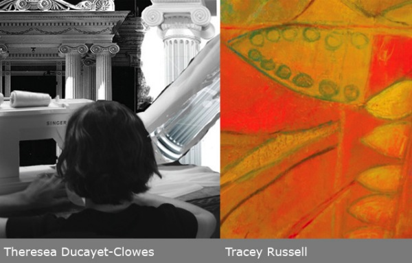 ThereseaDucayetClowes_TraceyRussell