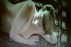 videowork_framecapture_john_babcock_thum